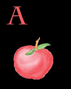 ABCHealthyBookfinaledit_forinternet4